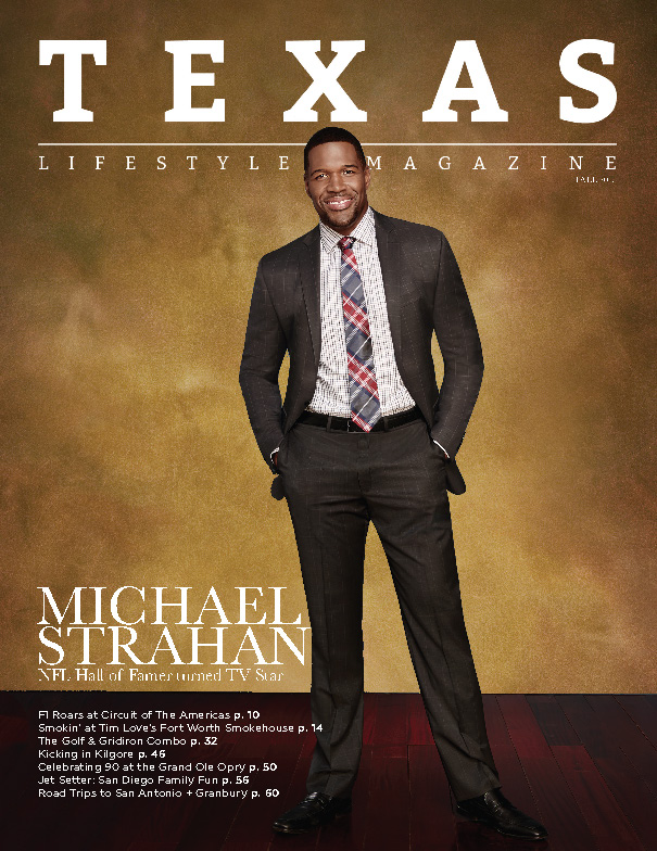 TLM_FALL_2015_cover_72