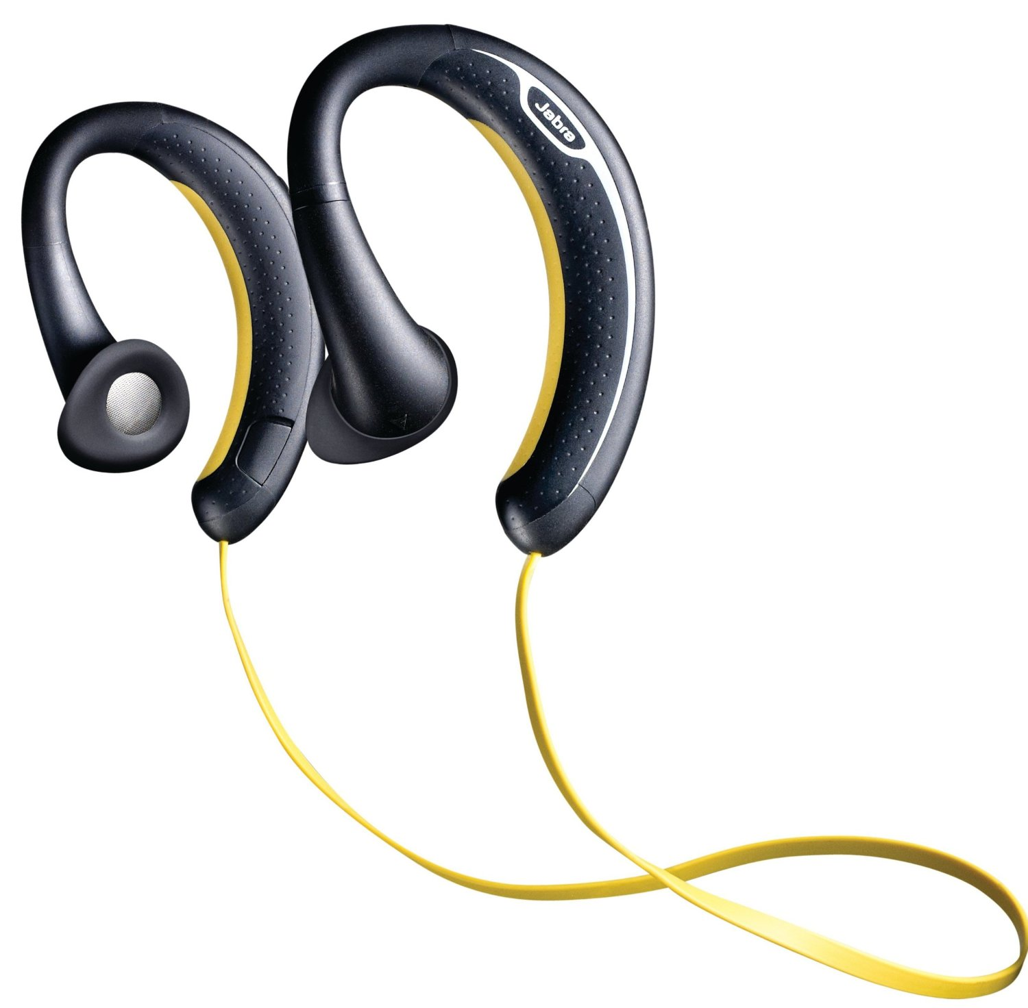 Jabra Sport Headphones