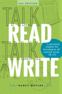 talk-read-talk-write-1
